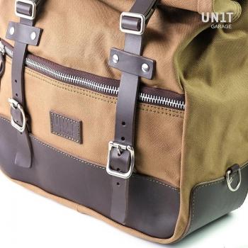 A universal side bag