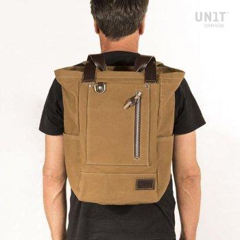 Namib Backpack 18L Canvas